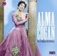 Cogan,Alma :Essential Recordings