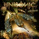 Unisonic :Light Of Dawn (Boxset)