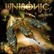Unisonic :Light Of Dawn (Boxset)