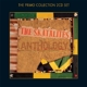 Skatalites,The :Anthology