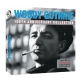 Guthrie,Woody :100th Anniversary Collection