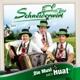 Schneiderwirt Trio :Die Musi mit'n Huat