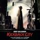 Gallagher,Rory :Kickback City