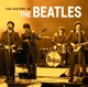 Beatles,The :The History Of