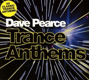 Pearce,Dave