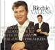 Valens,Ritchie :For Always