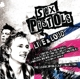 Sex Pistols :Live And Loud