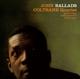 Coltrane,John Quartet :Ballads+7 Bonus Tracks