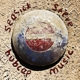 Seasick Steve :Hubcap Music