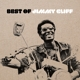 Cliff,Jimmy :Best Of (Vinyl)