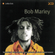 Marley,Bob :Orange-Collection 2CD