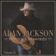 Jackson,Alan :Precious Memories Vol.2