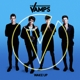 Vamps,The :Wake Up  (Ltd.Edt.)