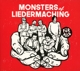 Monsters Of Liedermaching :Für Alle (Digipak)