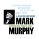 Murphy,Mark :A Beautiful Friendship: Remembering Shirley Horn