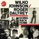 Johnson,Wilko & Daltrey,Roger :Going Back Home