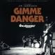 OST/Various :Gimme Danger