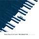 Fresu,Paolo/Caine,Uri :Two Minuettos-Live In Milano