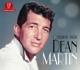 Martin,Dean :60 Essential Tracks