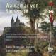 Bengtsson,Maria/Berolina Ensemble :Quintett,8 Kammergesänge,Streichtro