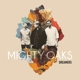 Mighty Oaks :Dreamers (CD Digipak)