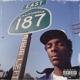 Snoop Dogg :Neva Left