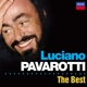 Pavarotti,Luciano/+ :The Best