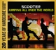 Scooter :20 Years Of Hardcore-Jumping All Over The World