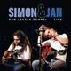 Simon & Jan :Der letzte Schrei-live