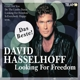 Hasselhoff,David :Looking For Freedom