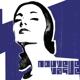 Nouvelle Vague :Nouvelle Vague (Ltd Transparent Vinyl)