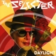 Selecter,The :Daylight