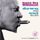 Williamson,Sonny Boy :Down And Out Blues+14 Bonus Tracks