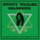 Wailer,Bunny Presents :Solomonic Singles,Pt.2: Rise & Shine (1977-1986)