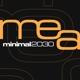 MEA :Minimal 2030