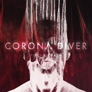 Corona Diver