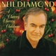 Diamond,Neil :A Cherry Cherry Christmas