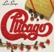 Chicago :Love Songs
