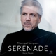 Hampson,Thomas/Pikulski,Maciej :Serenade