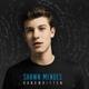 Mendes,Shawn :Handwritten (Deluxe Edt.)