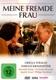 Various :Meine fremde Frau
