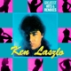 Laszlo,Ken :Greatest Hits & Remixes