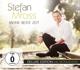 Mross,Stefan :Meine beste Zeit-Deluxe Editio