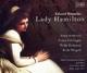Kuenneke,Eduard :Lady Hamilton