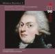 Goldberg Baroque Ensemble/Ratkowska,Alina :Sämtliche Cembalokonzerte; Musica Baltica 5
