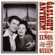 Gaslight Anthem,The :Senor And The Queen EP