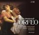 Wunderlich,Fritz :L'Orfeo
