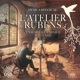 Tubery/La Fenice :L'atelier de Rubens