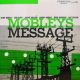 Mobley,Hank :Mobley's Message