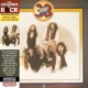 38 Special :38 Special-Coll.Edit-